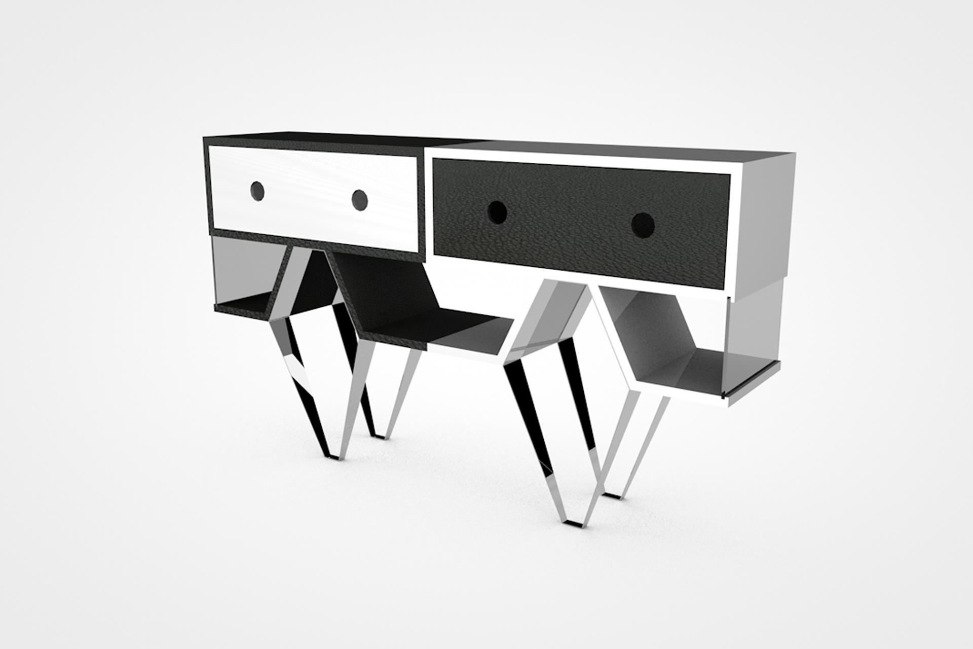 duo-robot_imm_01