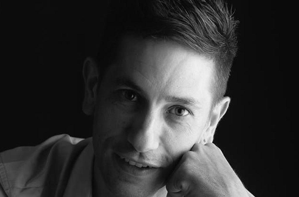 Antonio Lai
