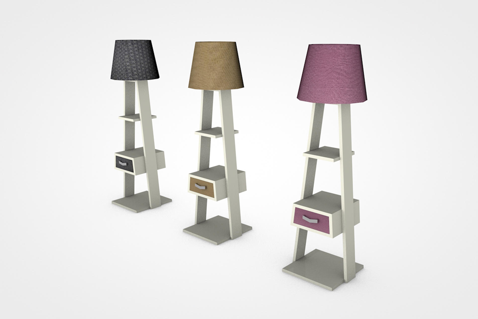 library_lamp_imm_01