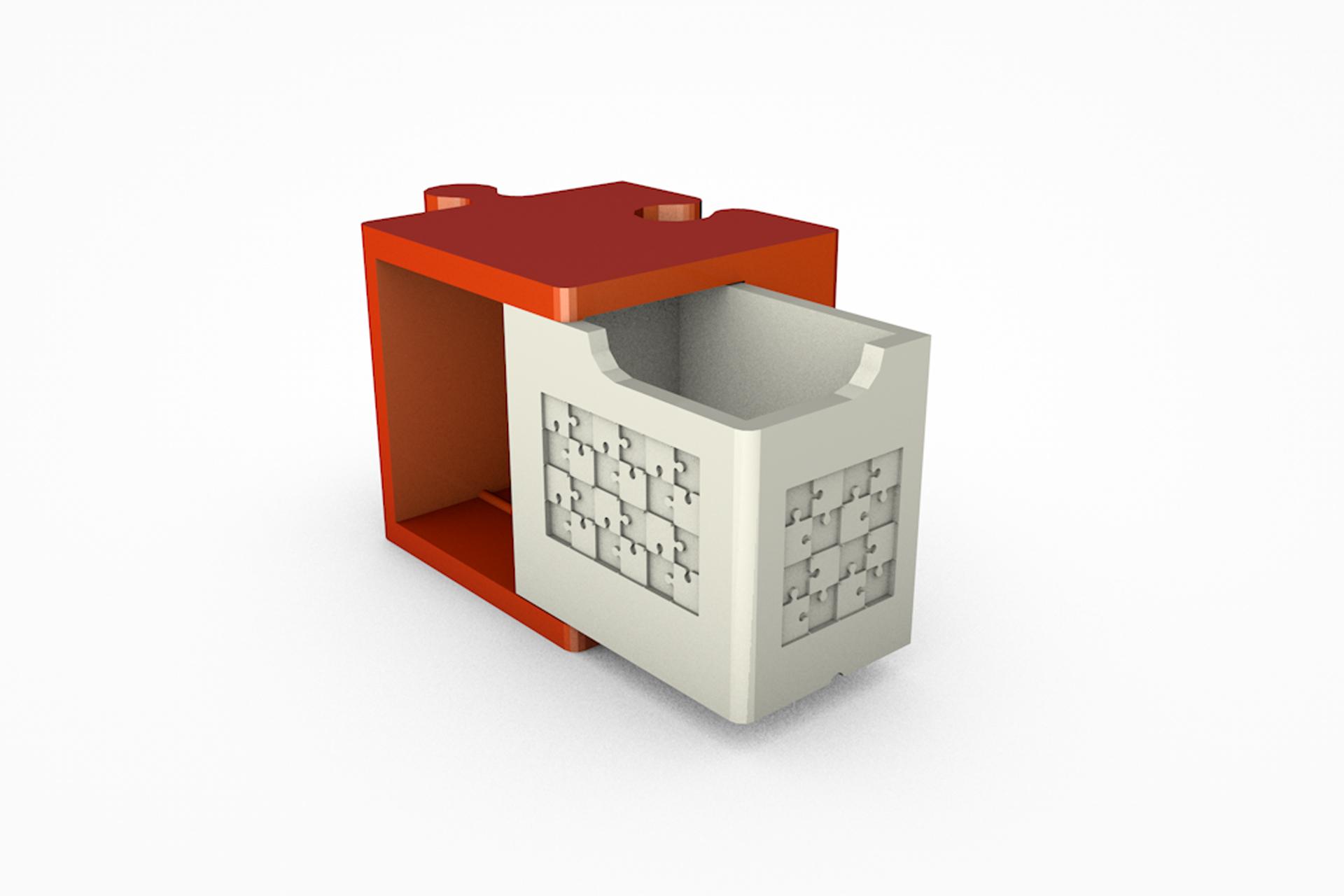 puzzle_04_imm_01