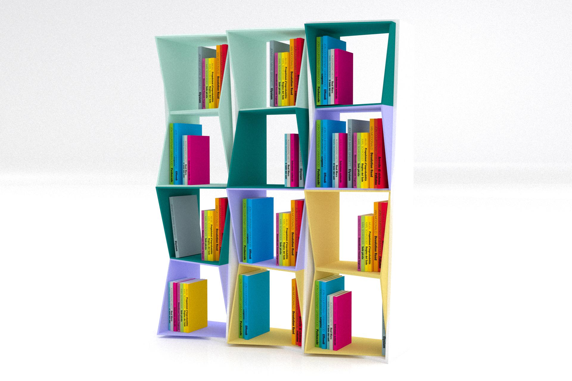 Libreria_imm_02