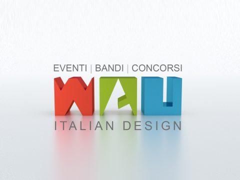 Cement Design #Stories, Milano: il 'cemento' al centro del concept