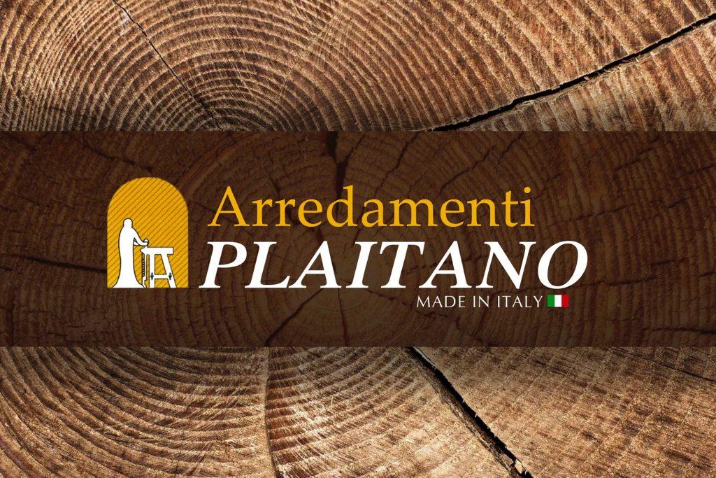 arredamenti plaitano wau italian design