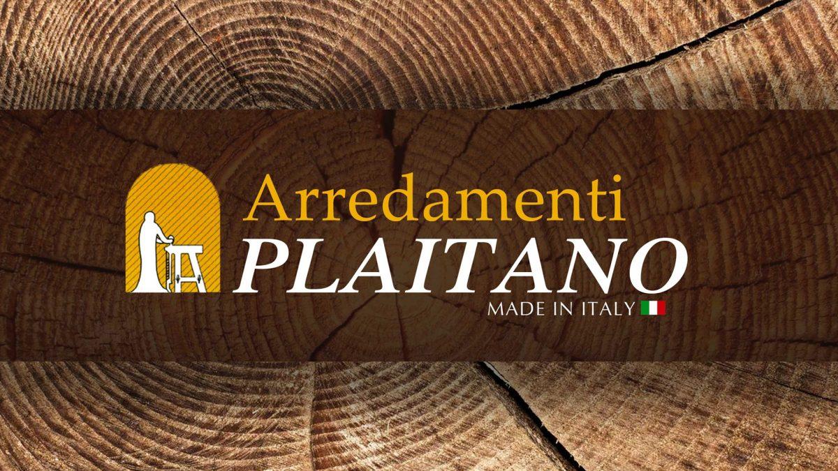 Arredamenti plaitano wau italian design for Aziende di design