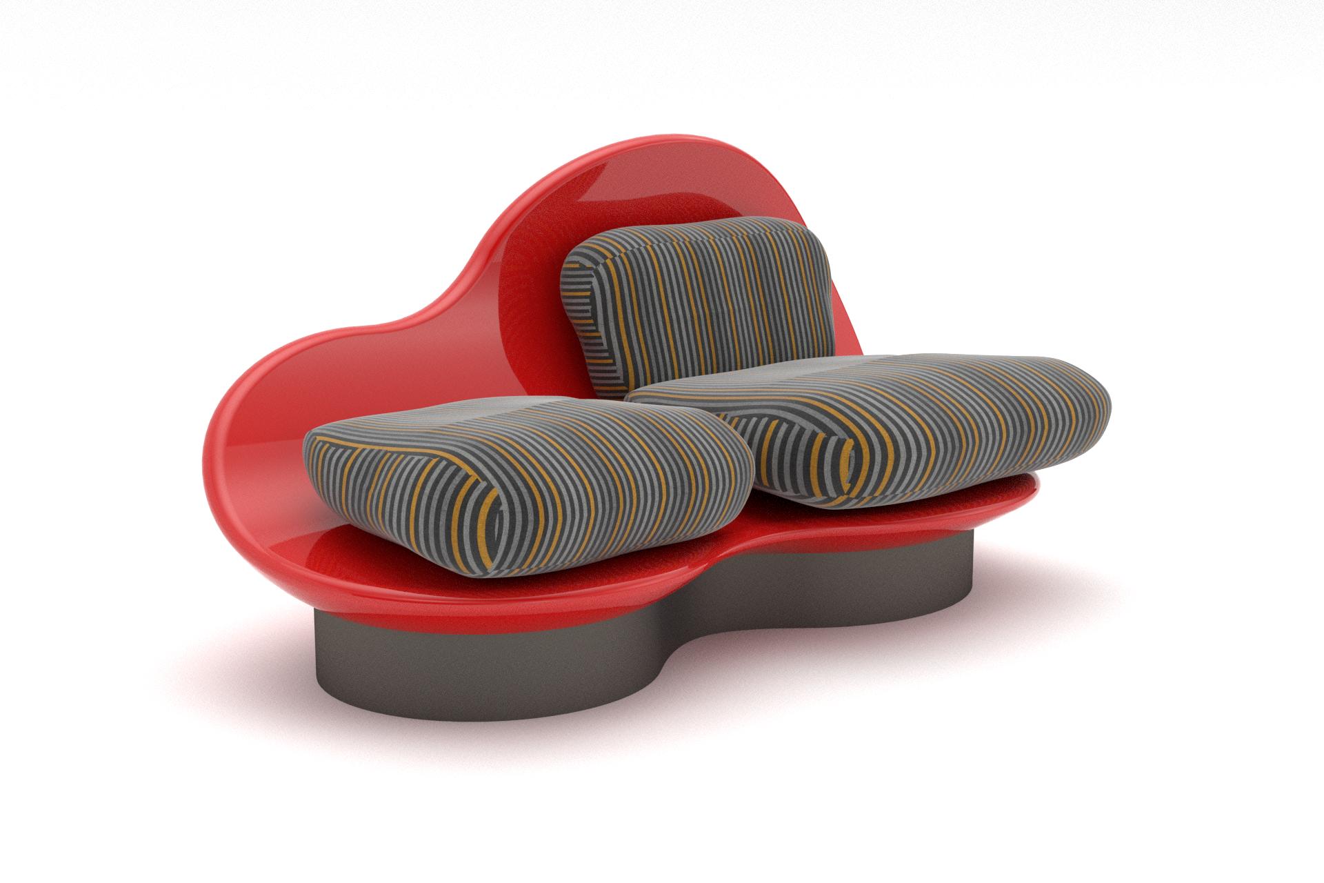 Sidechair_imm_01